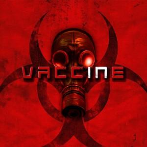 Cover Vaccine