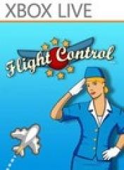 Cover Flight Control