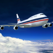 Cover Flight Simulator: Plane Pilot