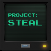 Cover Project: Steal