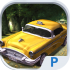 Cover Crazy Taxi Parking 3D (Windows Phone)