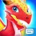 Cover Dragon Mania Legends