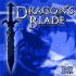 Cover Dragon's Blade (Windows Phone)