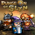 Cover Dungeon of Slyn Free (Windows Phone)