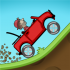 Cover Hill Climb Racing (Windows Phone)