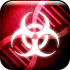 Cover Plague Inc. (Windows Phone)