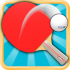 Cover Table Tennis 3D - Windows Phone
