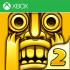 Cover Temple Run 2 per Windows Phone