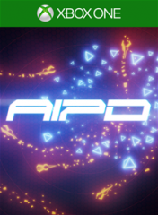 Cover AIPD - Artificial Intelligence Police Department