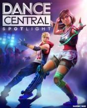 Cover Dance Central Spotlight
