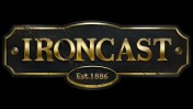 Cover Ironcast (Xbox One)