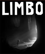 Cover Limbo (Xbox One)