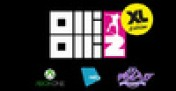 Cover OlliOlli2: XL Edition