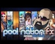 Cover Pool Nation FX
