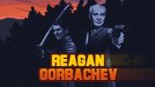 Cover Reagan Gorbachev