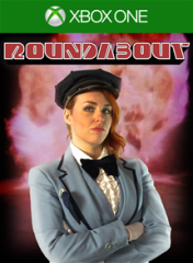 Cover Roundabout