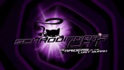 Cover Schrodinger's Cat And The Raiders Of The Lost Quark