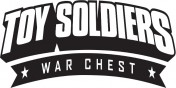 Cover Toy Soldiers: War Chest
