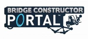 Cover Bridge Constructor Portal