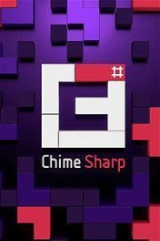 Cover Chime Sharp