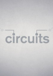 Cover Circuits