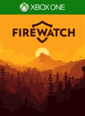 Cover Firewatch