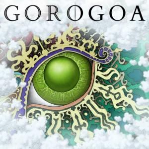 Cover Gorogoa (Xbox One)
