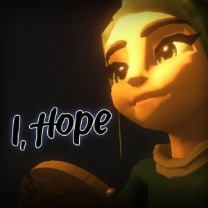 Cover I, Hope