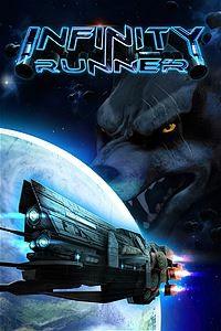 Cover Infinity Runner