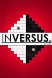 Cover INVERSUS Deluxe