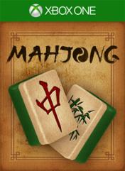 Cover Mahjong