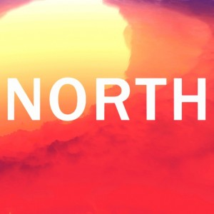 Cover NORTH (Xbox One)