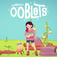 Cover Ooblets