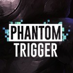 Cover Phantom Trigger