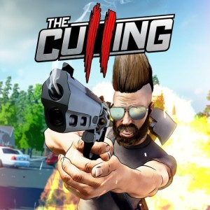 Cover The Culling 2
