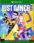 Cover Just Dance 2016 (Xbox One)