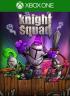 Cover Knight Squad