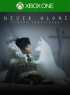 Cover Never Alone