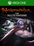 Cover Neverwinter (Xbox One)