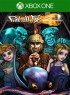 Cover Pinball FX 2