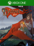 Cover The Banner Saga per Xbox One