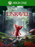 Cover Unravel per Xbox One