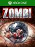Cover Zombi per Xbox One
