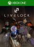 Cover Livelock