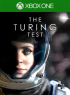 Cover The Turing Test