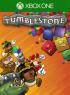 Cover Tumblestone (Xbox One)