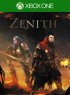 Cover Zenith