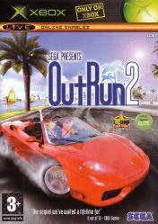 Cover OutRun2