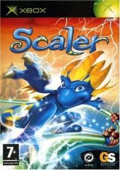 Cover Scaler