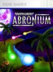 Cover Abronium Tournament